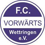 FC Vorwärts Wettringen II
