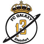 FC Galaxy Steinfurt (F)