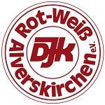 DJK Rot-Weiß Alverskirchen (F)