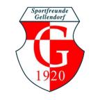 Sportfreunde Gellendorf