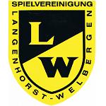 SV Langenhorst-Welbergen