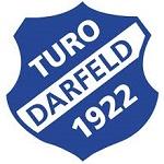 Turo Darfeld (F)