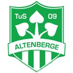 TuS Altenberge 09 (H30)