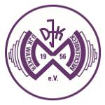 DJK Wacker Mecklenbeck II (F)