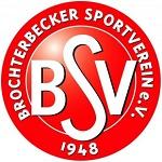 BSV Brochterbeck (F)