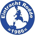 Eintracht Rodde (F)