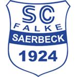SC Falke Saerbeck (F)