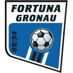 Fortuna Gronau 09/54 (F)
