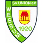 SV Union Wessum II (F)